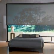roller blinds hp