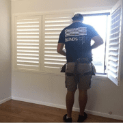 aus-made-shutter-getting-installed