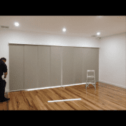 panel-glides-install-by-blinds-city