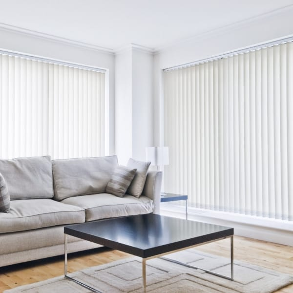 Vertical Blinds Online Australia Cheap Diy Vertical