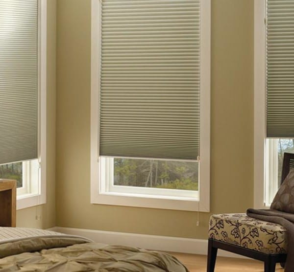 honeycomb-blinds-blinds-city