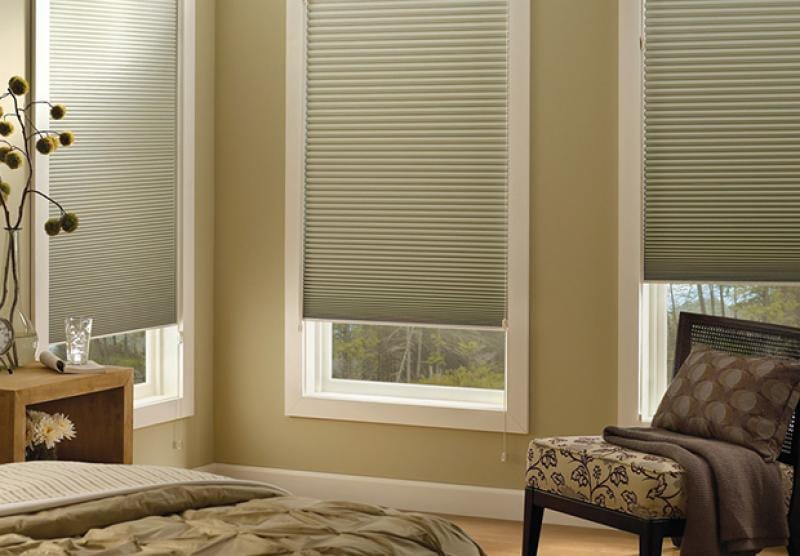 Honeycomb Blinds Online Australia Blinds City
