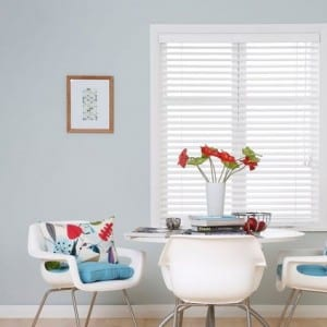 venetian blinds hp