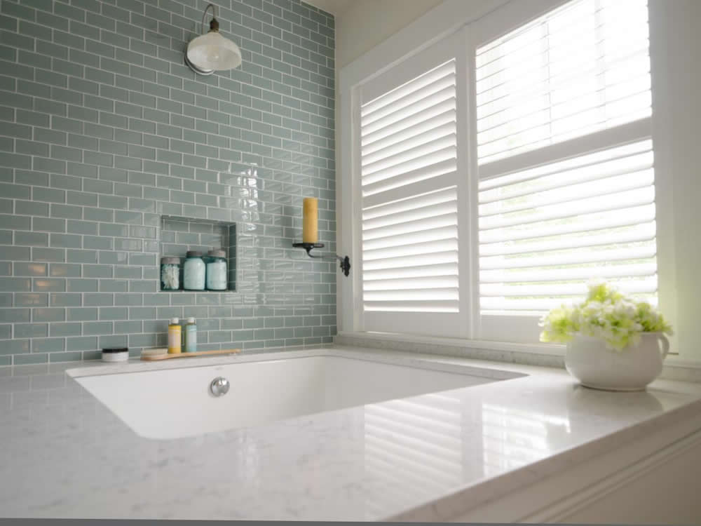 Are You Looking For Blinds For Your Kitchen, Bathroom Or Laundry? It Can Be  Difficult Choosing Blinds For Windows In Wet Areas As There Is Privacy, ...