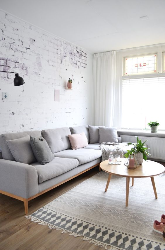June_Blog 4_scandi living room