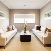 focus-white-roller-blinds-in-living-room