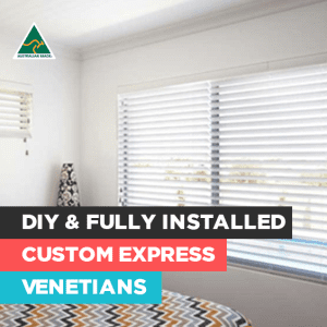 venetianblinds_express
