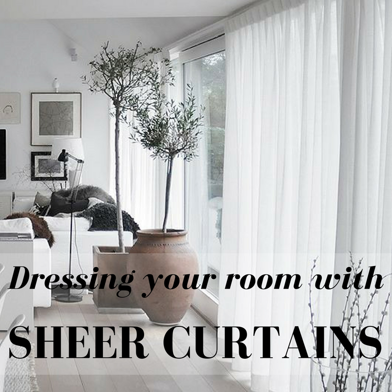 dressing-your-room-with-sheer-curtains