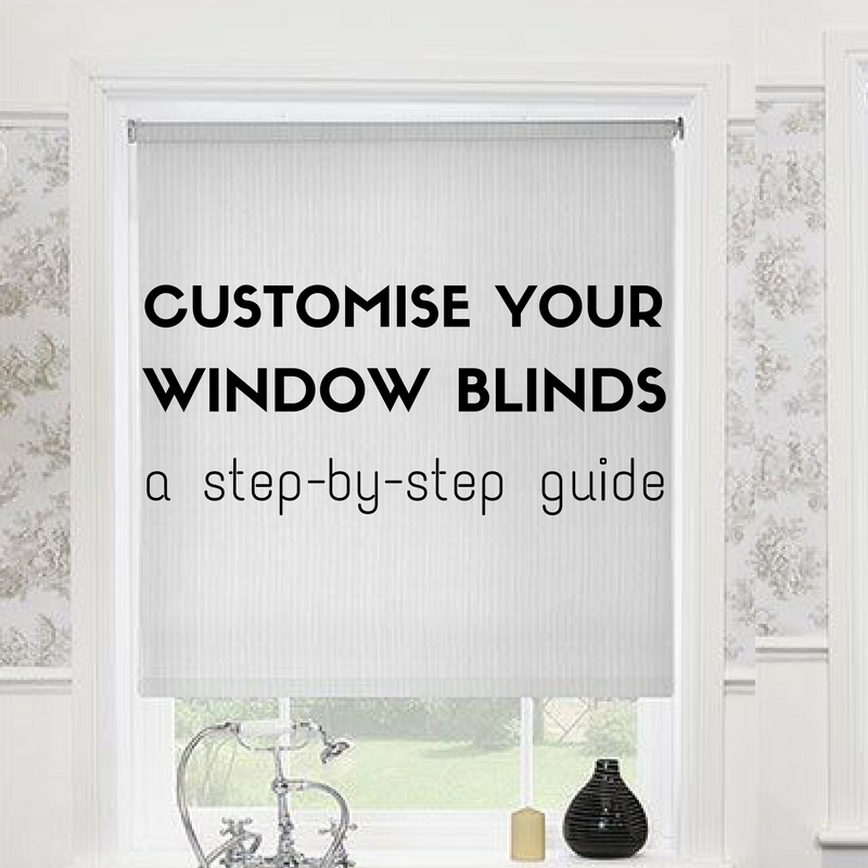 customise-your-window-blinds-feature-img-2