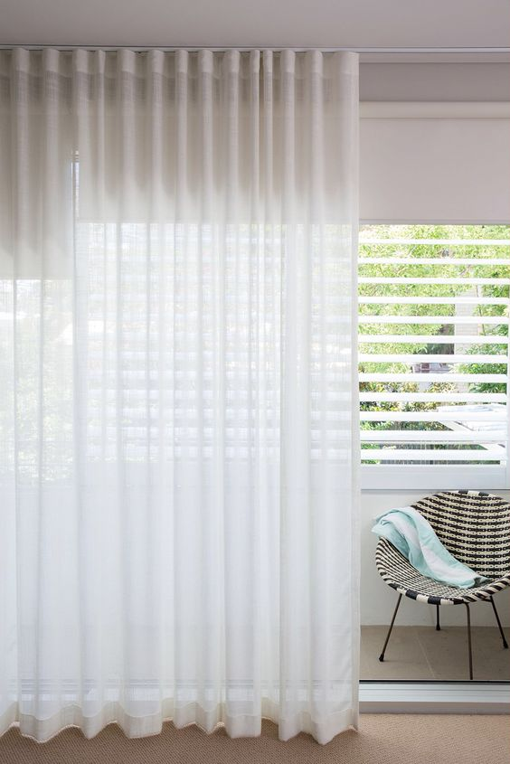 sheers-twin-blinds