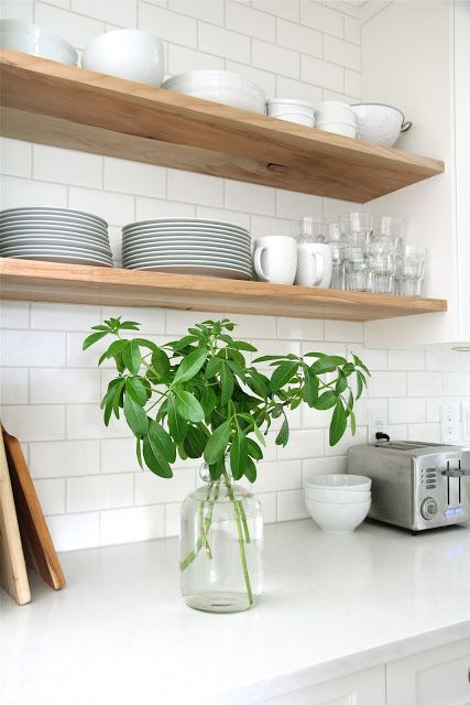 shelving-kitchen-august