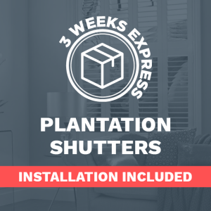 express-shutters-installation