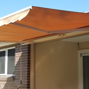 beige-awnings