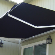 plain-black-awning