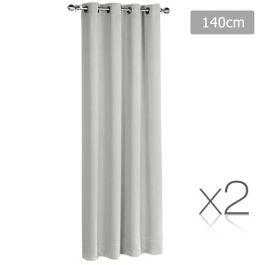 CURTAIN-140-ECRU-X2-00
