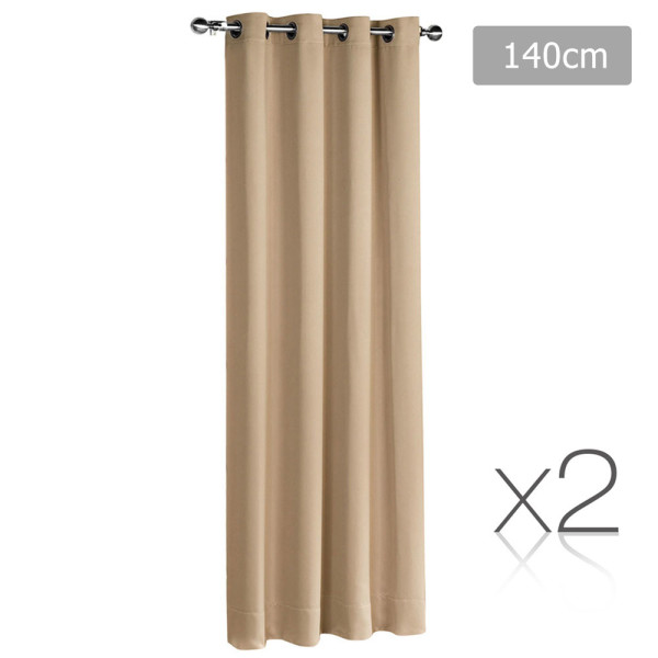 CURTAIN-140-LATTE-X2-00