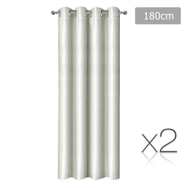 CURTAIN-180-ECRU-310-X2-00