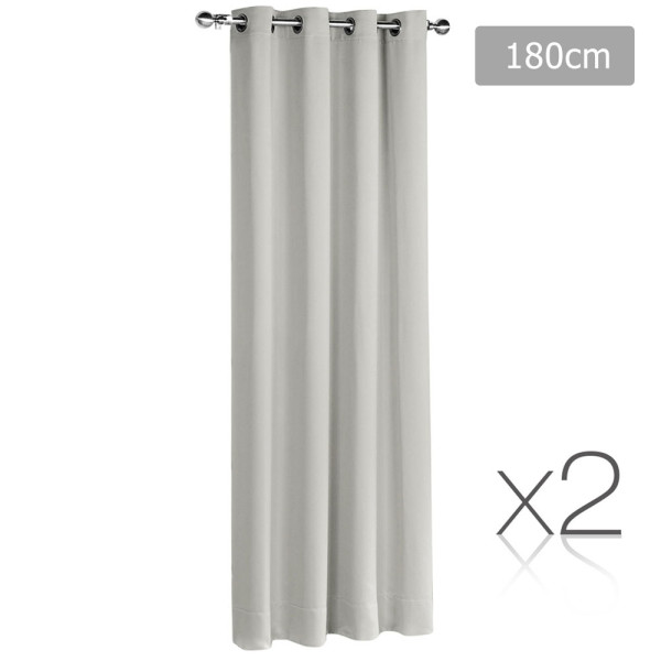 CURTAIN-180-ECRU-X2-00