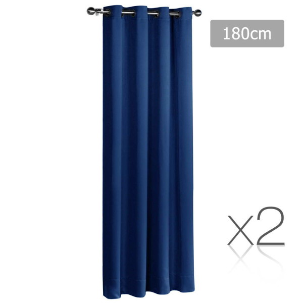 CURTAIN-180-NAVY-X2-00