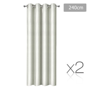 CURTAIN-240-ECRU-310-X2-00