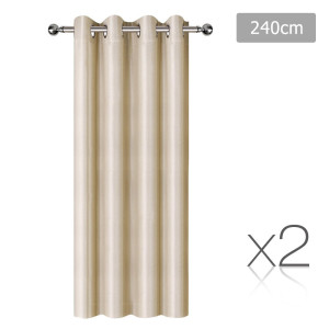 CURTAIN-240-LATTE-260-X2-00