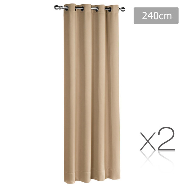CURTAIN-240-LATTE-X2-00