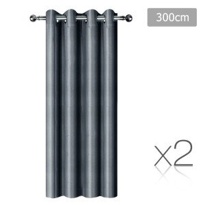 CURTAIN-300-GY-260-X2-00