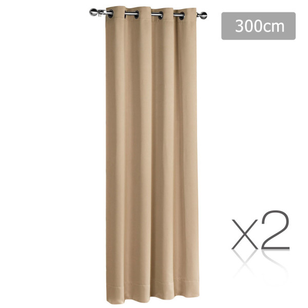CURTAIN-300-LATTE-X2-00
