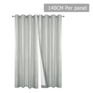 CURTAIN-CT-ECRU-140-00
