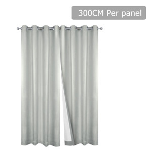 CURTAIN-CT-ECRU-300-00