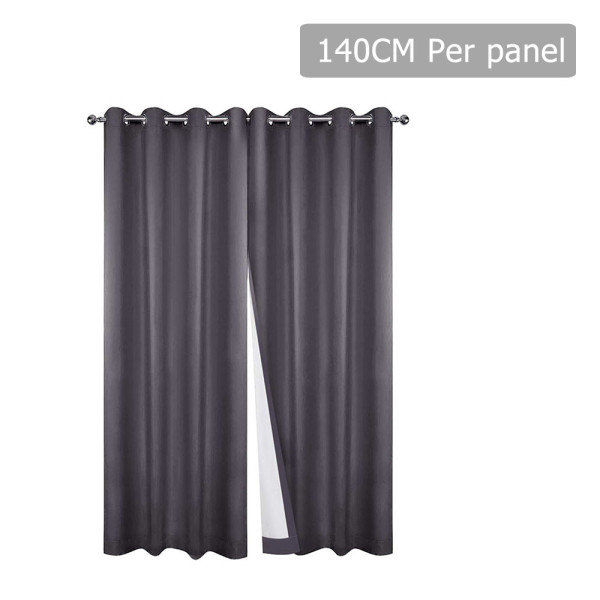 CURTAIN-CT-GY-140-00