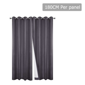CURTAIN-CT-GY-180-00