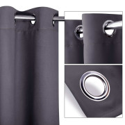 CURTAIN-CT-GY-180-01