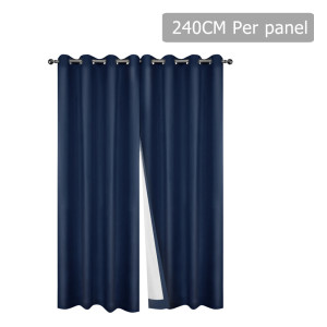 CURTAIN-CT-NAVY-240-00