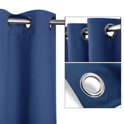 CURTAIN-CT-NAVY-240-01