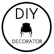 diy-decorator-logo