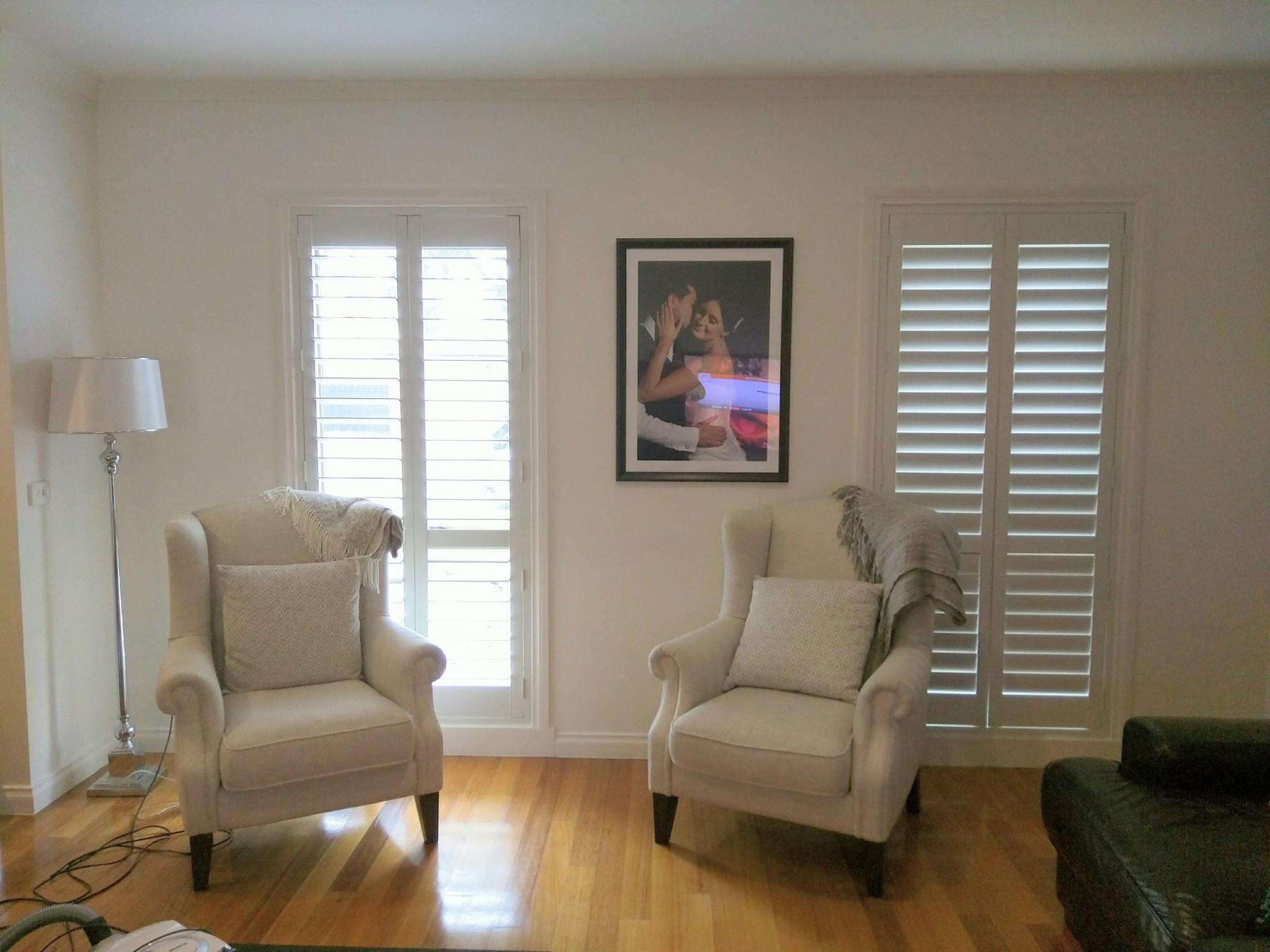 shutters-full-service-in-bundoora-1