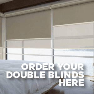 double-roller-blinds-new