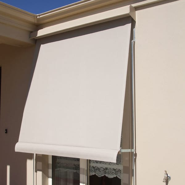 Buy Cheap Custom Made Diy Outdoor Roller Blinds Online