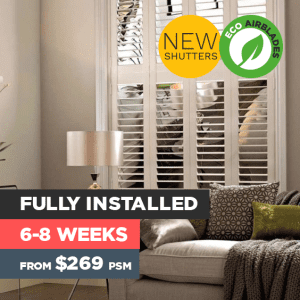 eco-air-shutters-installed