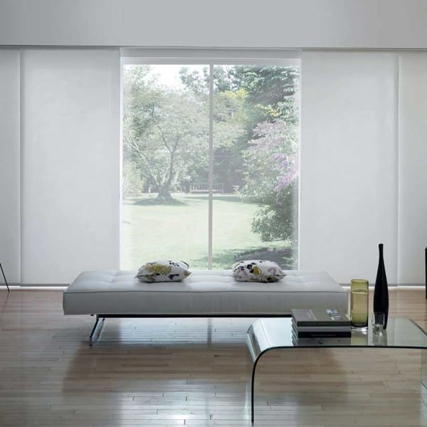 panale-blind-home-page