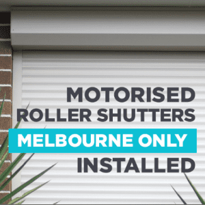 register-motorised-roller-shutters