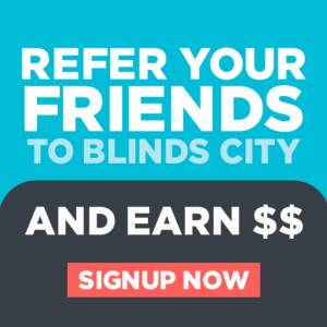 refer-friends