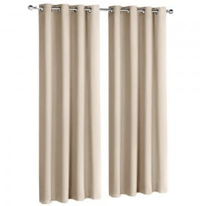 curtain-d213x240-latte-00