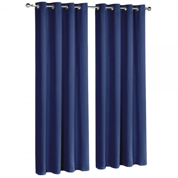 curtain-d213x240-navy-00