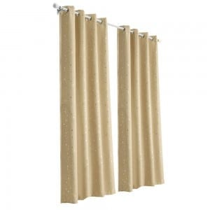 curtain-star-d213x140-lt-00