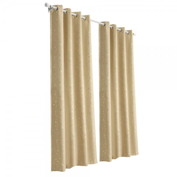 curtain-star-d230x140-lt-00