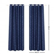 curtain-star-d230x180-na-01