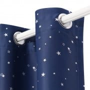 curtain-star-d230x300-na-05