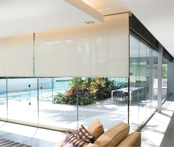 simply-roller-blinds